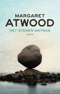 atwoods-het-stenen-matras-is-bijtend-en-geweldig