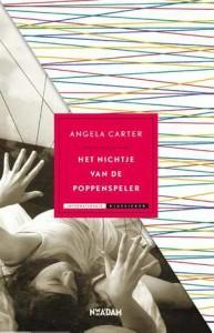 het-nichtje-van-de-poppenspeler-angela-carter-boek-cover-9789046819210