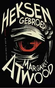 Heksengebroed-Margaret-Atwood-1
